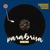 Parabrisa (Remix) de Leandro Lehart
