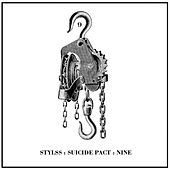 Stylss : Suicide Pact : Nine by Various Artists