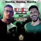 Nanha, Nanha, Nanha von Belinho Voraes