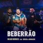 Beberrão by Wlad Borges