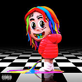 DUMMY BOY di 6ix9ine