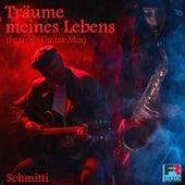 Träume meines Lebens (Spanish Guitar Mix) de Schmitti