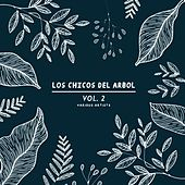 Los Chicos Del Arbol Vol. 2 von Various Artists