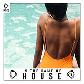 In the Name of House, Vol. 19 by Various Artists