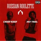 Russian Roulette von Fat Trel