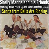 Songs from Bells Are Ringing by Various Artists