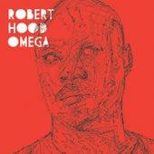 Omega von Robert Hood