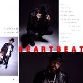 Heart Beat von Richard Donald