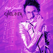 Chelsea by Rue Snider