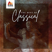 The Best of Classical von Various Artists