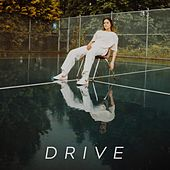 Drive by Aria Ohlsson