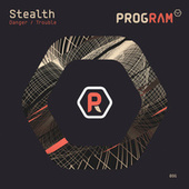 Danger / Trouble by Stealth