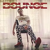 Bounce by Enzo McFly