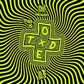 Jauz Presents: This Is Off The Deep End von Various Artists