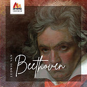 Ludwig van Beethoven von Various Artists