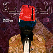 Arabic Memories von Various Artists