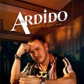 Ardido by Joaquin Guiller
