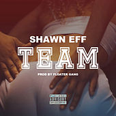 Team de Shawn Eff