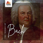 The Works of Bach de Various Artists