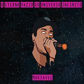 O Eterno Vazio do Universo Infinito de Makiavel MC