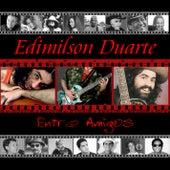 Entre Amigos de Edimilson Duarte
