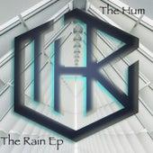 The Rain Ep by Sawako