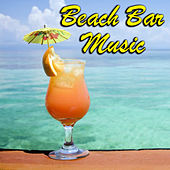 Beach Bar Music de Various Artists