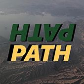 Path by Dev