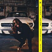 How You Feelin' (feat. Dave Steezy) by Marty Grimes