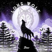Lone Wolf by Tano