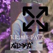 Krime Payz by Lil Syl