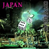 Cry Beat by Japan