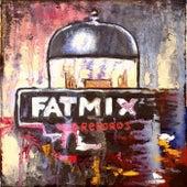 Fatmix, Vol. 1 de Various Artists