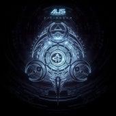 Divinorum von Au5