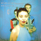 Becoming X de Sneaker Pimps