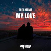 My Love de Enigma