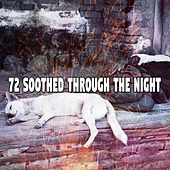72 Soothed Through the Night by Lullaby Land