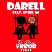 Tu Peor Error (Remix) by Anuel Aa