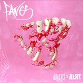 Fangs by Ghastly