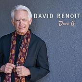 Dave G (feat. Vincent Ingala) by David Benoit