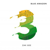 3 by Blue Amazon