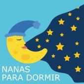 Nanas Para Dormir de Canciones De Cuna