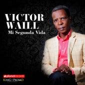 Mi Segunda Vida de Victor Waill
