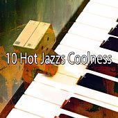 10 Hot Jazzs Coolness de Bossa Cafe en Ibiza