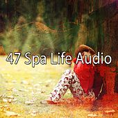 47 Spa Life Audio de Relajacion Del Mar