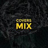 Covers Mix – Instrumental Sounds for Relaxation, Ambient Music de Classical New Age Piano Music Instrumental