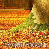70 Ambient Mind Auras by Musica Relajante