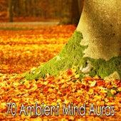 70 Ambient Mind Auras de Musica Relajante