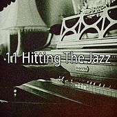 11 Hitting the Jazz von Peaceful Piano