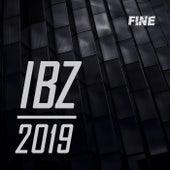 Ibz 2019 de Various Artists